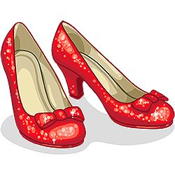 Wizard Of Oz clipart tornado Image of com/ruby best on