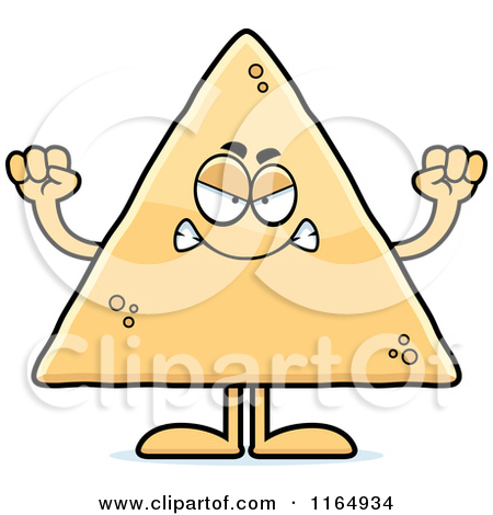 Tortilla clipart cute Tortilla cliparts Clipart Chips Free