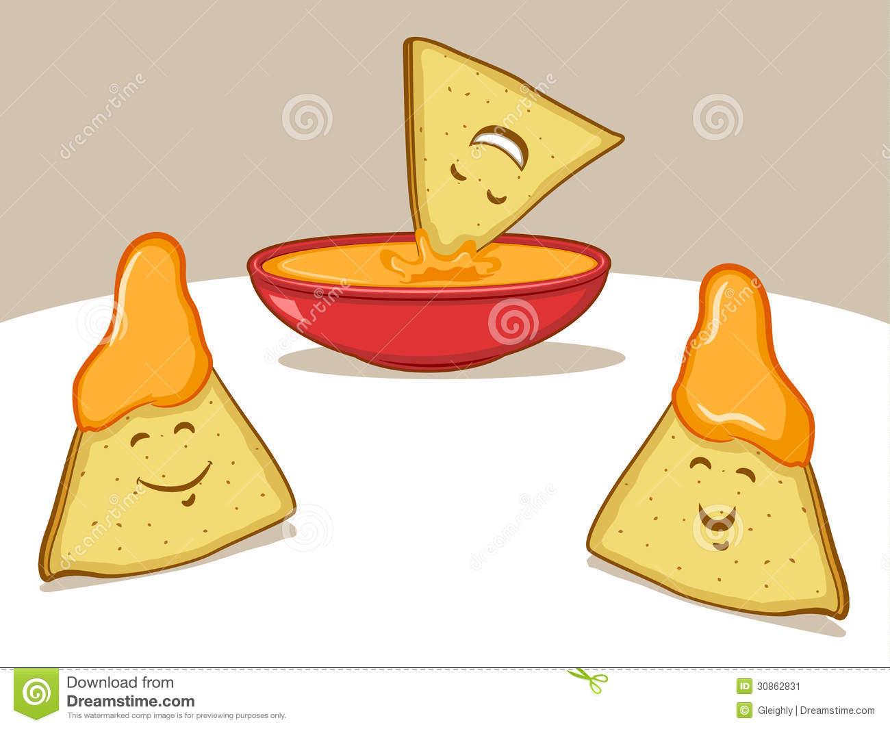 Tortilla clipart cute Hot cliparts Clipart Tortilla Steaming