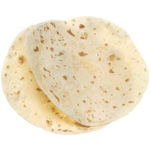 Tortilla clipart mexican restaurant Public image @ clip com