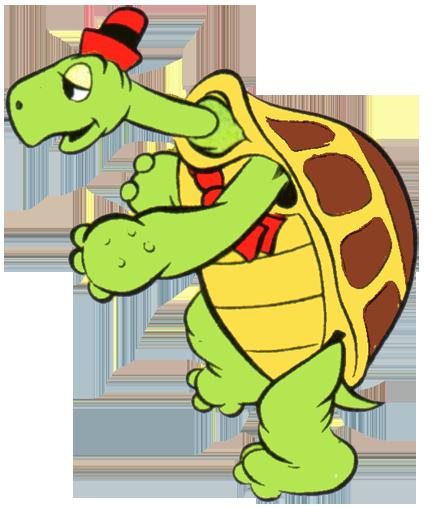 Turtoise clipart Gallery ~ Clipart Clipart Tortoise