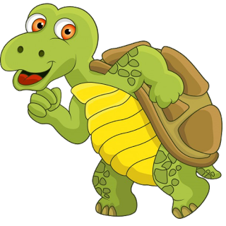 Tortoise clipart Art Online Clipart Images and
