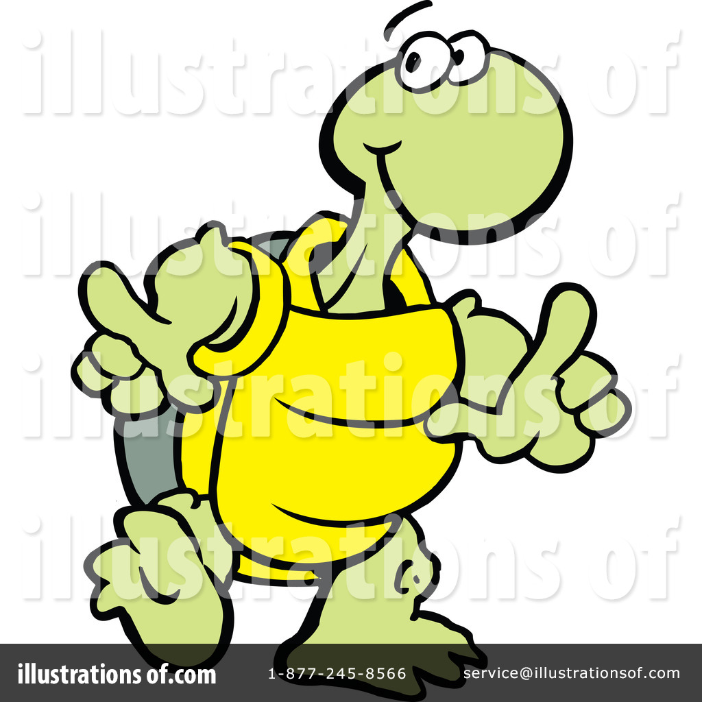 Tortoise clipart Sajem Johnny Illustration Clipart Tortoise