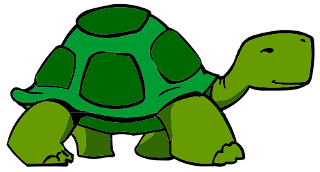 Pet clipart green turtle Free tortoise%20clipart%20 Clipart Tortoise Clipart
