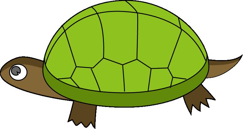 Turtoise clipart Clipart Images Tortoise tortoise%20clipart Clipart