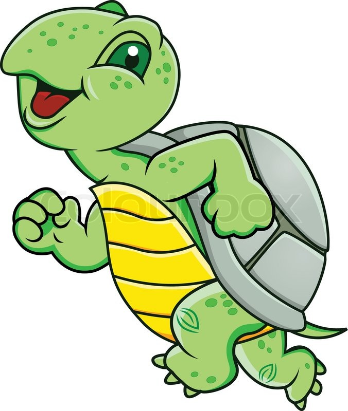 Turtoise clipart Cliparting com tortoise Running clipart