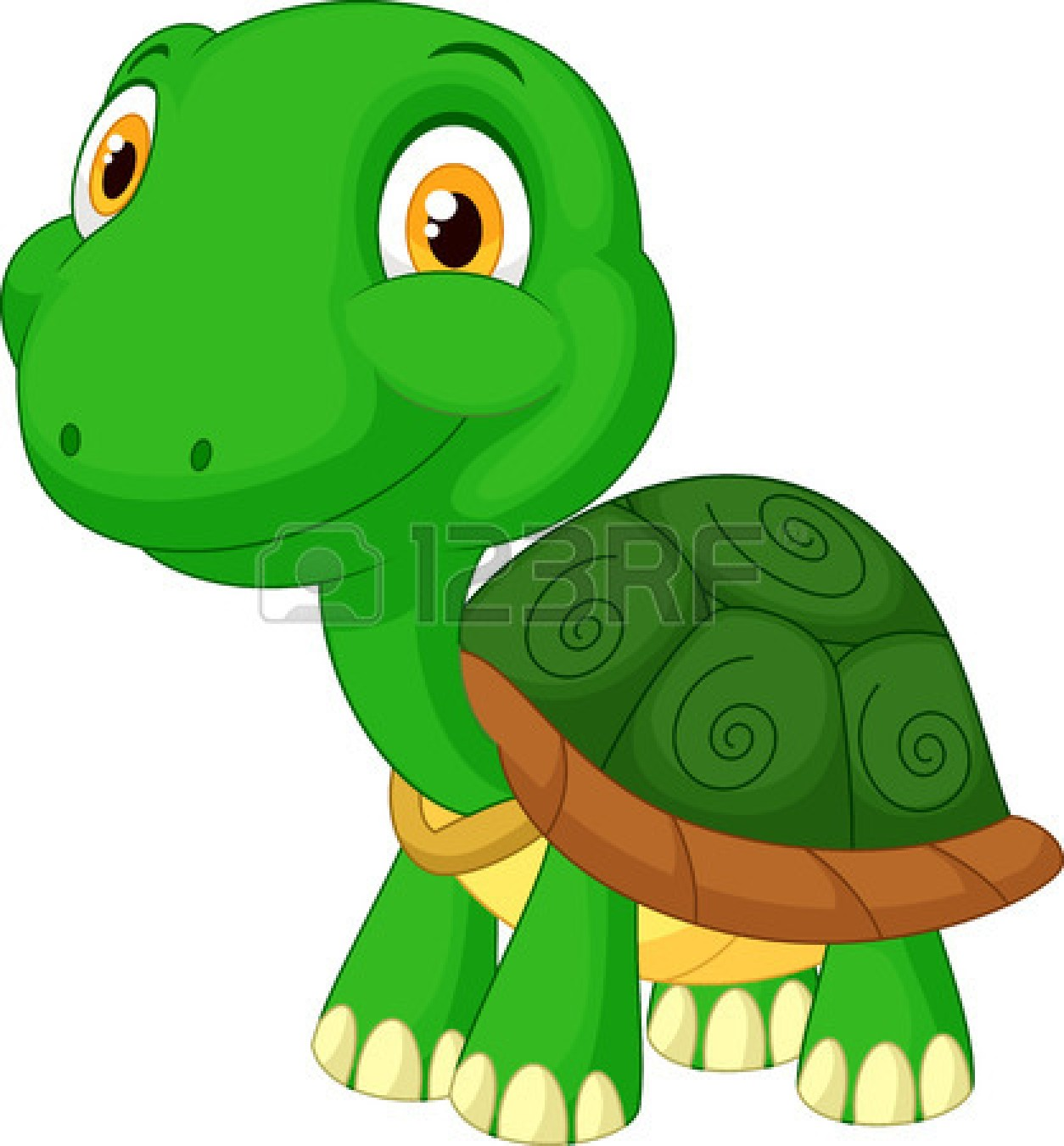Turtoise clipart Free Clipart Slow slow%20tortoise%20clipart Images