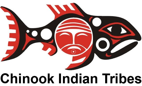 Totem Pole clipart chinook Indian Best tribes ideas Chinook