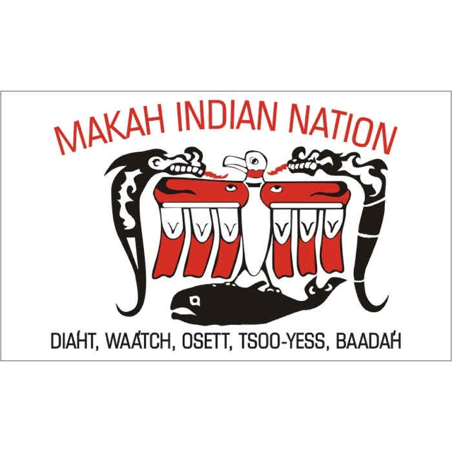 Totem Pole clipart makah 186 Pride! best images Pinterest