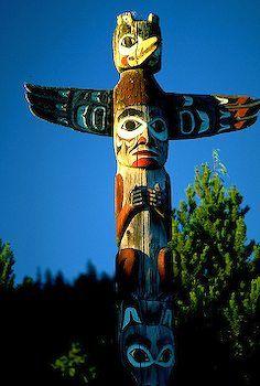 Totem Pole clipart tlingit indians PolesIndigenous 64 best Culture culture