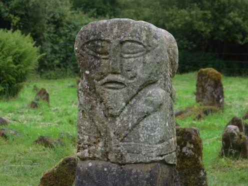 Totem Pole clipart viking Pinterest ideas This legends has