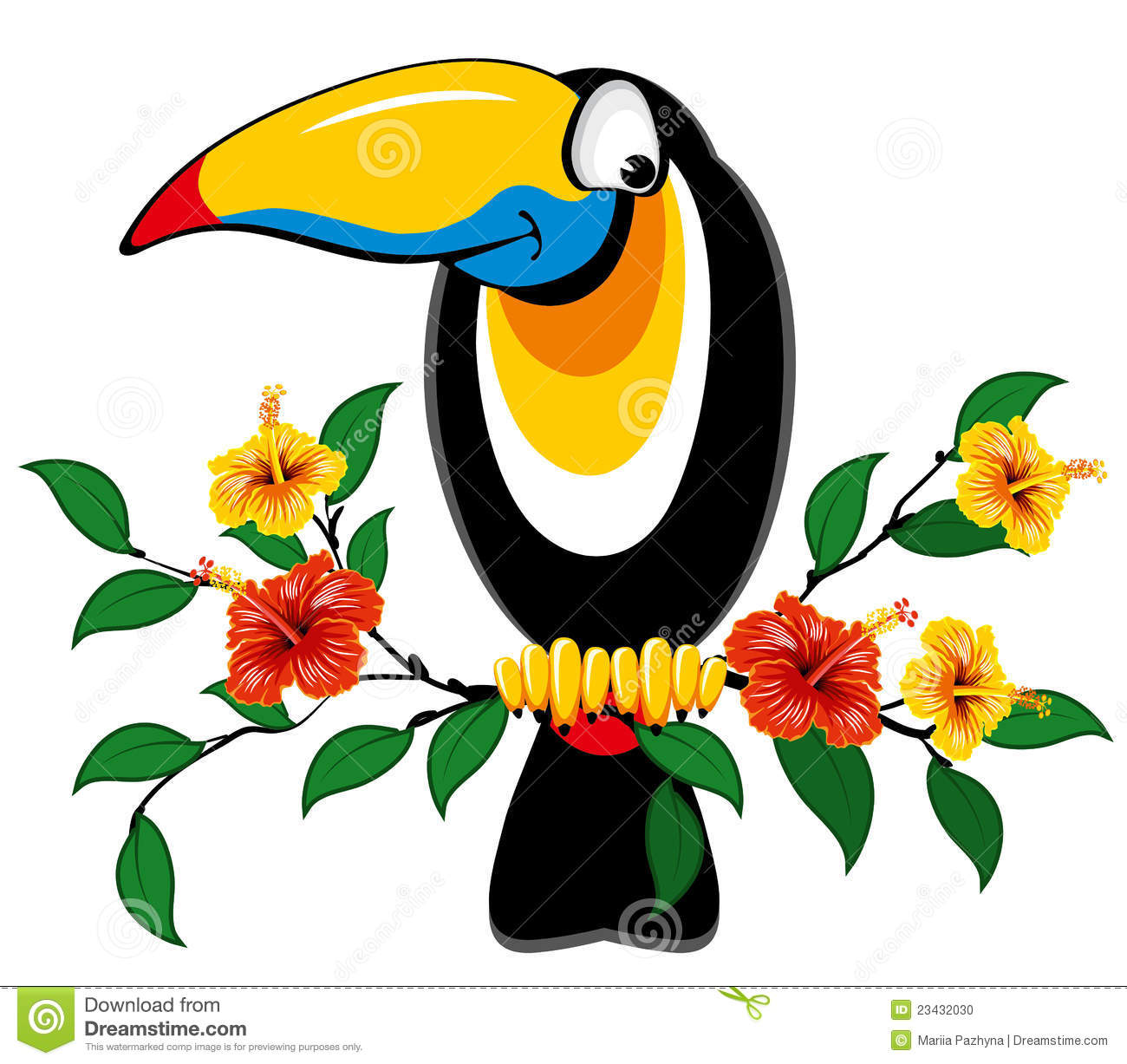 Toucanet clipart #17 Toucanet Toucanet Download Download