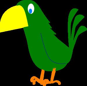 Toucanet clipart Toucan online Toucan clip vector
