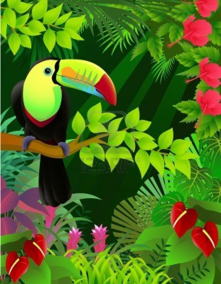 Toucanet clipart #2 Toucanet Toucanet Download Download