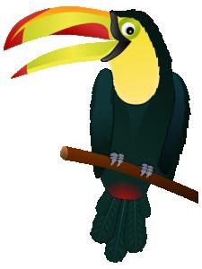 Toucanet clipart Clip Toucan Art Toucan Download