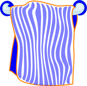 Towel clipart stacked Towel Clipart Clipart Images 20clipart