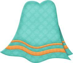 Towel clipart Jss_squeakyclean_bath png girl Time towel
