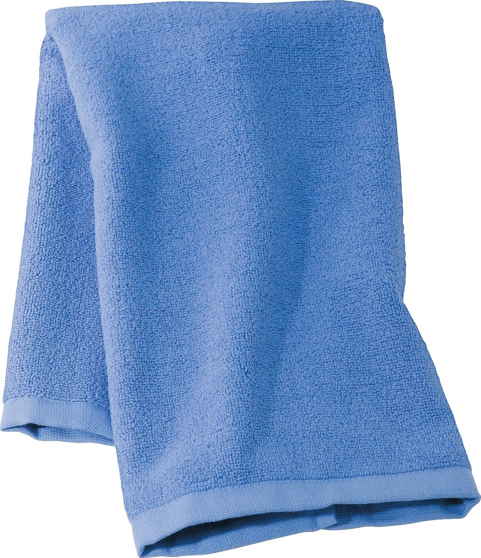 Towel clipart blue Home China Garden 708Raj Clipart
