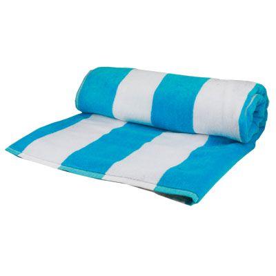 Towel clipart blue Ideas Luxury Towel  Luxury