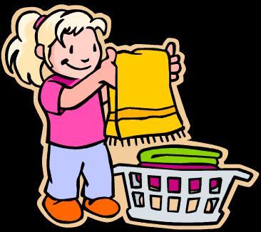 Towel clipart folded clothes Clipart Hamper Clipart Free laundry%20hamper%20clipart