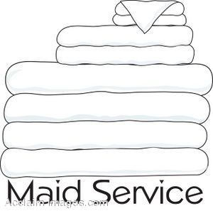 Towel clipart folded towel Cliparts Towels Towel Clipart Linen