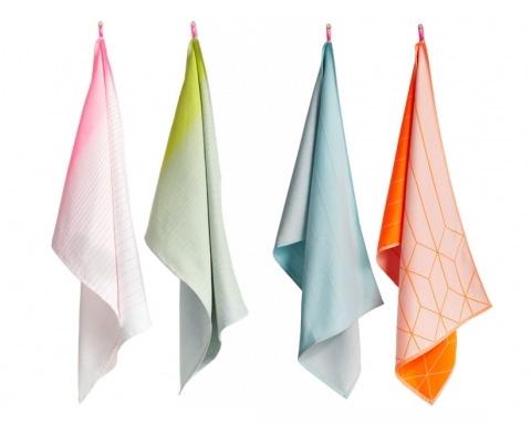 Towel clipart kitchen towel – Clip Towels Dish Download