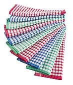 Towel clipart kitchen towel Illustrations GoGraph background a on