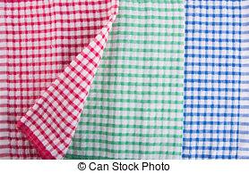 Towel clipart kitchen towel Illustration Dishcloth illustrations background