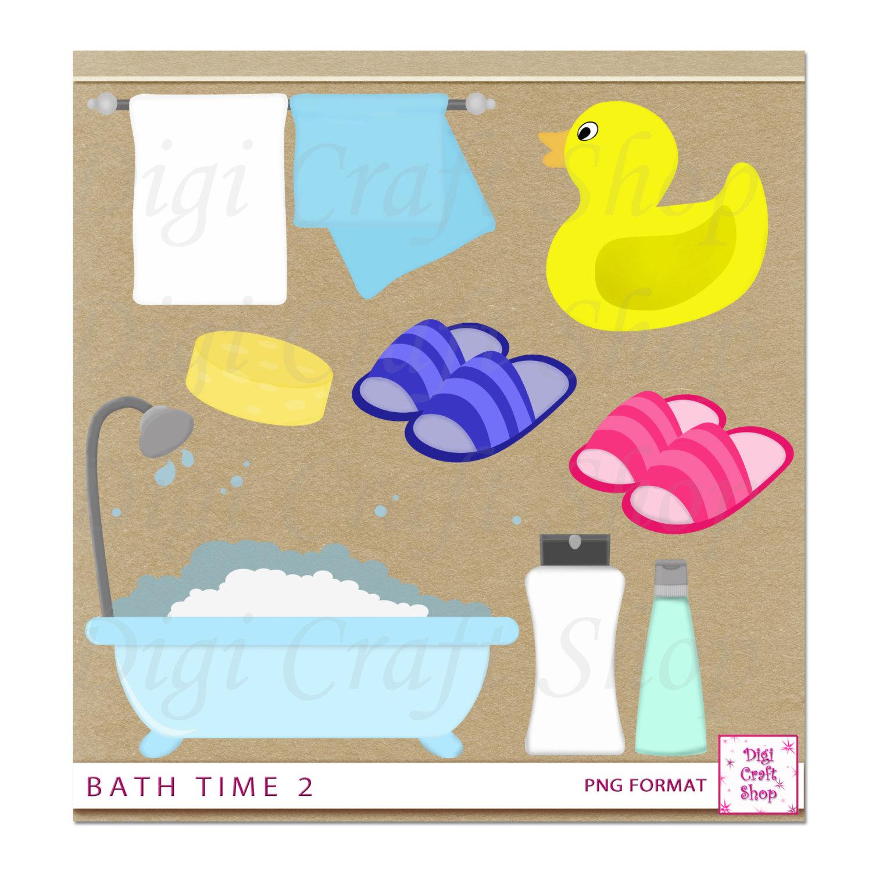 Towel clipart soap shampoo Rubber bubblebath file  is