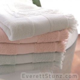 Towel clipart yves delorme Images Variety on Vendors Pinterest