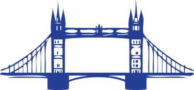 Tower Bridge clipart queen england Art Tower Clip Tower Bridge