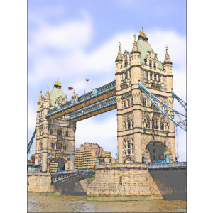 Tower Bridge clipart london city Bridge wpclipart Bridge Tower com/buildings