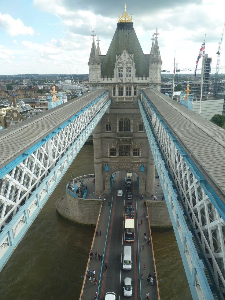 Tower Bridge clipart london soldier 116 on Pinterest Bridge London
