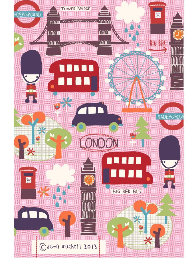 Tower Bridge clipart london soldier 112 on Pinterest dawnmachell jpg