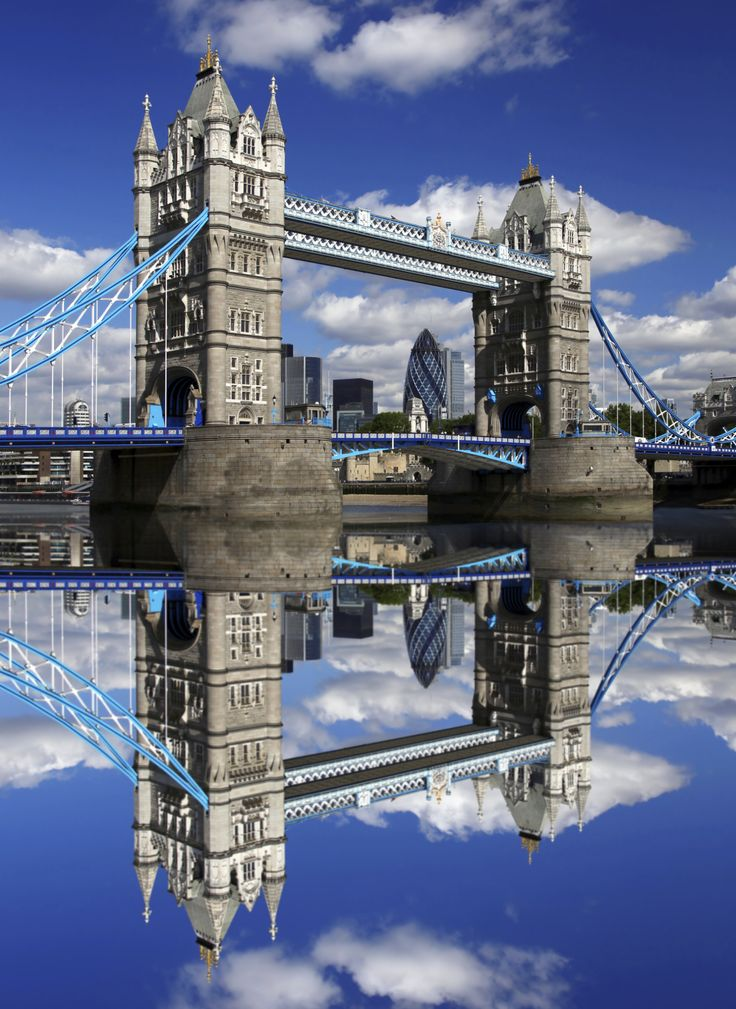 Tower Bridge clipart queen england The London Tower 25+ best