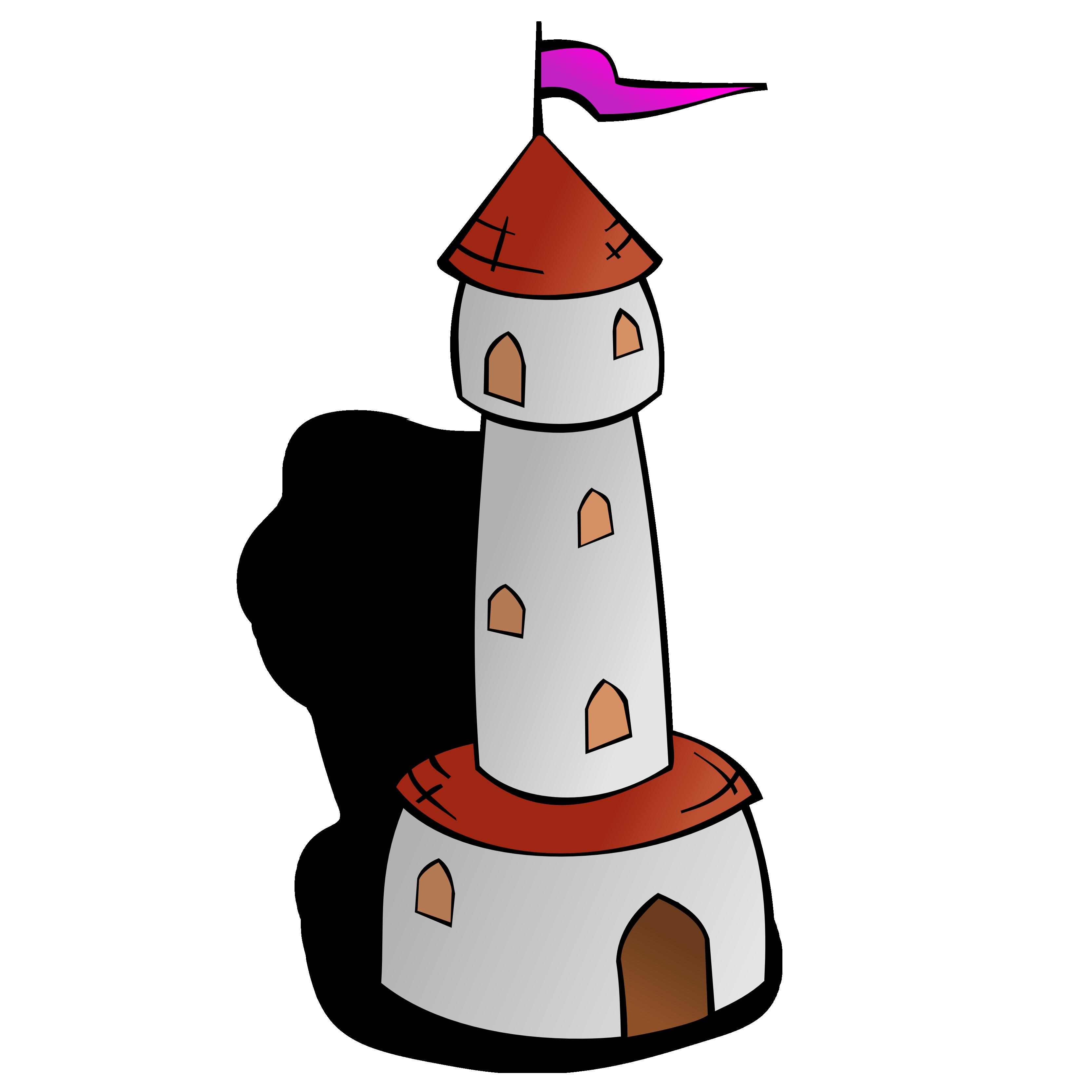 Tower clipart Clipart Clipart Tower Clipart tower%20clipart