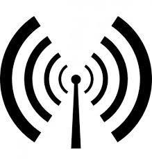 Tower clipart broadband #9