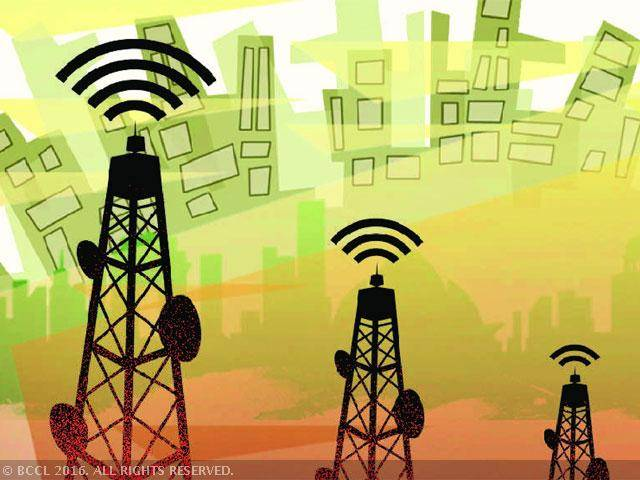 Tower clipart broadband #14