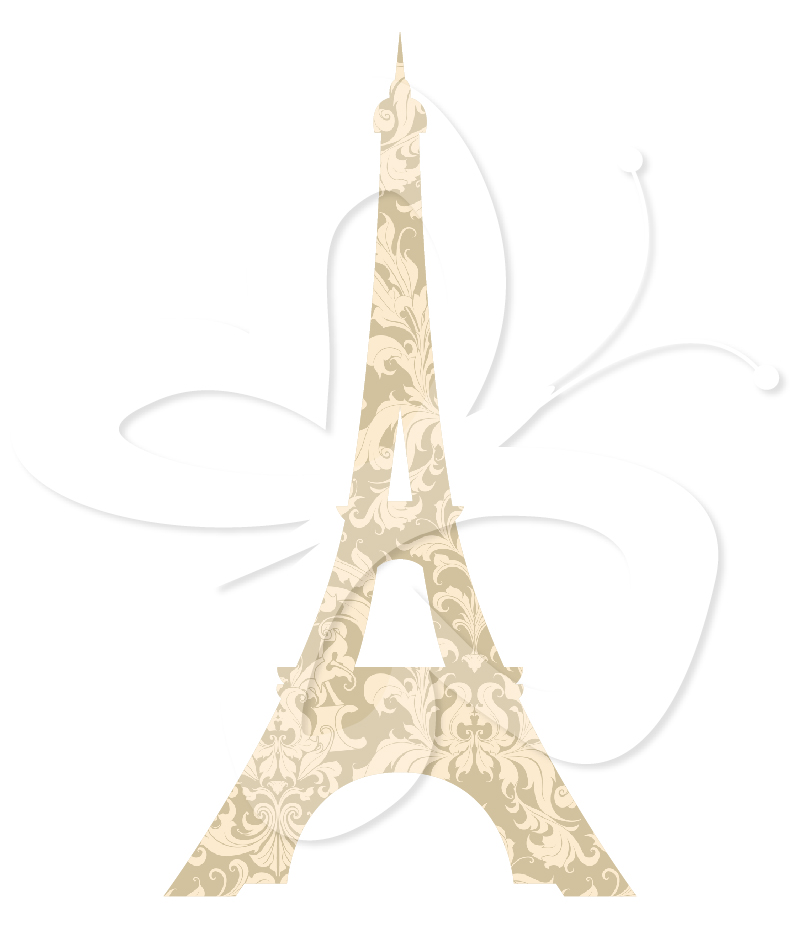 Tower clipart transparent #13