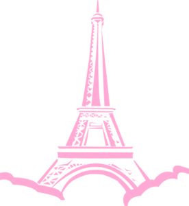 Tower clipart transparent #10