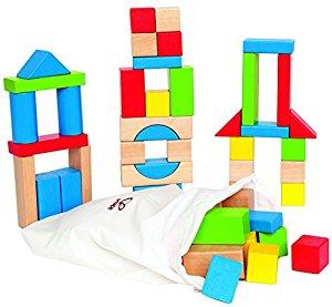 Tower clipart wooden block #9