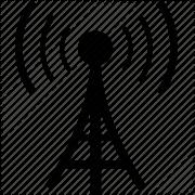 Tower clipart broadband #2