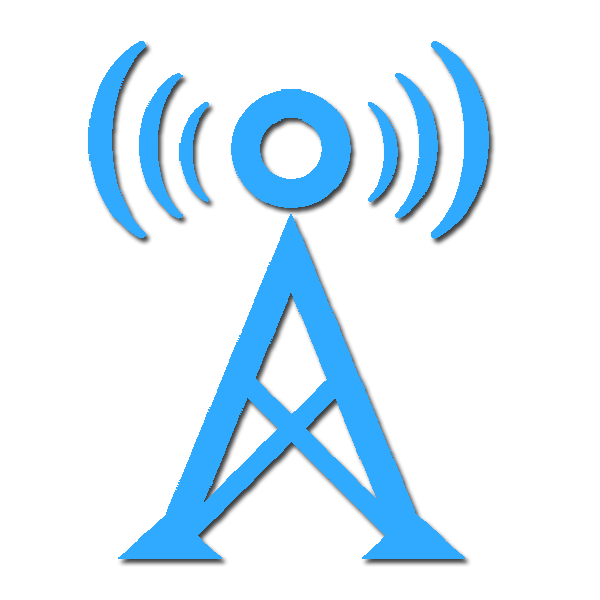 Tower clipart broadband #3