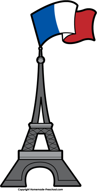 Towers clipart cartoon Save Click to Tower Image