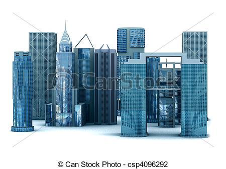Building clipart corporation building Corporation Clipart Clipart Panda Free