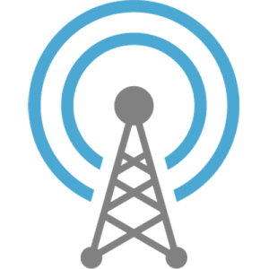Towers clipart network tower API Public Geo Hereby Location
