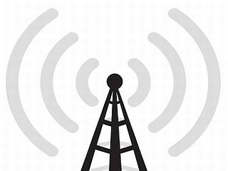 Towers clipart network tower Cell Phone (49+) Cell towers