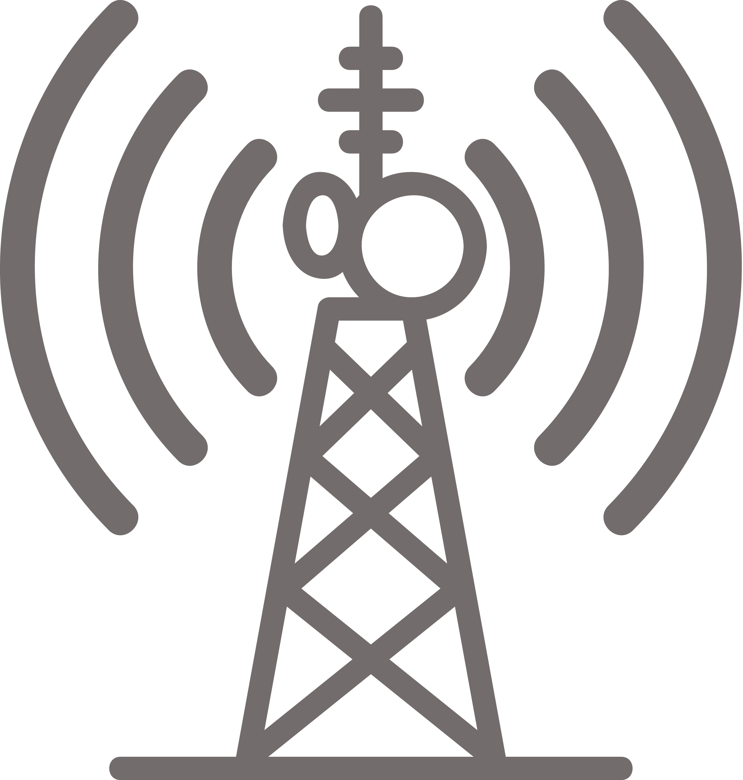Towers clipart wireless Download Wireless Art Clip Broadcast