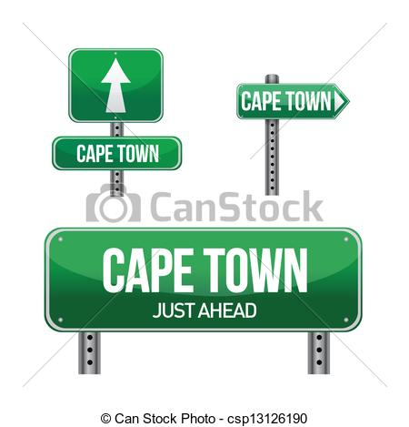 Town clipart city road #4