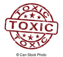 Toxic clipart Toxins Art 26 free royalty